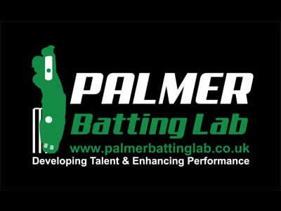 Palmer Batting Lab